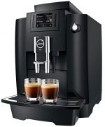 Jura WE6 Piano Black Professional
