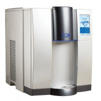 Natural Choice Water ION Touch Wasserspender
